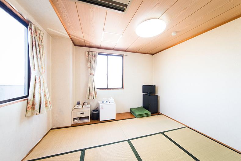 washitsu6
